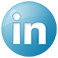 Please visit Chicago Hearing Society on LinkedIn. A