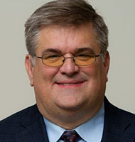 Kevin Knabe