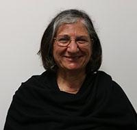 Vivian Cardona