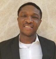 Benro Ogunyipe